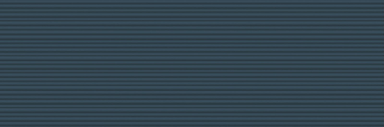 Стенни плочки Colorplay Blue Strutturata Mikado 3D 30x90