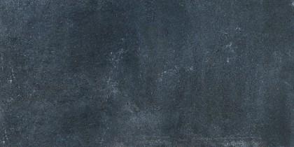 Гранитогрес DAKAR Blue гланц 60x120