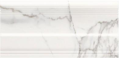 Цокъл Elegance Statuario Alzata 15x30