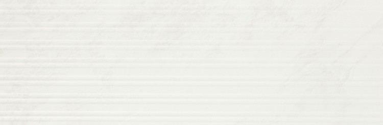 Стенни плочки Evolutionmarble White Rhino Struttura Stripe 3D 32,5x97,7