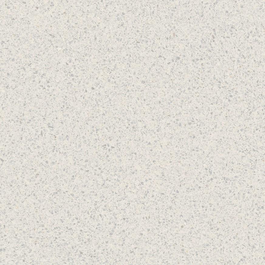Гранитогрес Pinch White 60x60