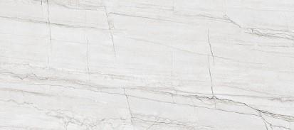 Гранитогрес Nobile Montblanc MAT 60х120