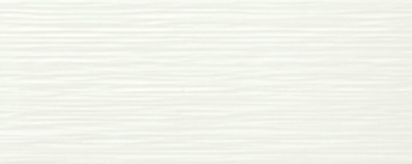 Стенни плочки Cloud Ice Brezze 3D 20x50