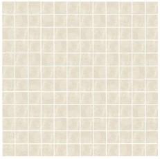 Гранитогресна мозайка Pietre Fiora 2,5см 30х30