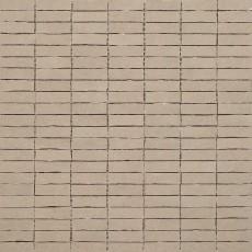 Декор Fresco Truffle Mosaico 32,5x32,5
