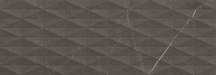 Стенни плочки Allmarble Wall Imperiale Struttura Pave 3D Satin 40x120