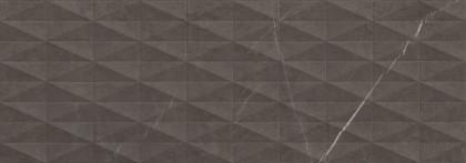 Стенни плочки Allmarble imperiale struttura 3d pavé satin 40x120
