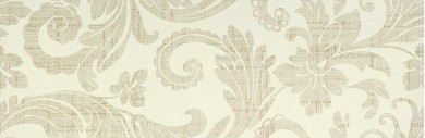Декорни плочки Fabric Cotton Decoro Tapestry 40x120
