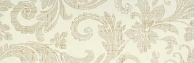 Декорни плочки Fabric Cotton Decoro Tapestry 40x120