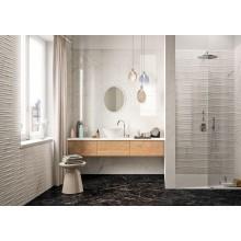 Декор Elegance Altissimo Move 3D 30x60