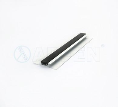 ARFEN AR220-031 профил за дилатационни фуги за стени и тавани за гипсокартон