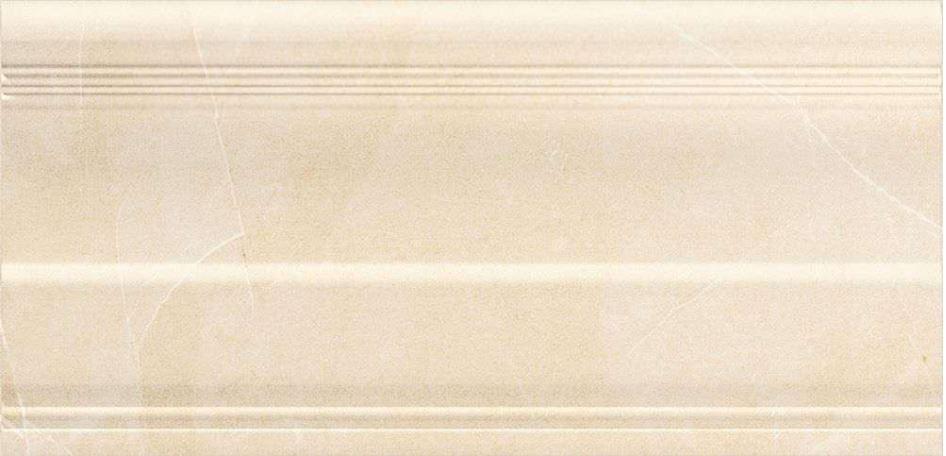 Цокъл Elegance Marfi Alzata 15x30
