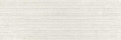 Стенни плочки Fresco Pencil Struttura Ars 3D 32,5x97,7