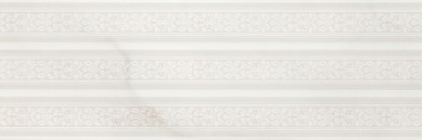 Декор Evolutionmarble Riv. Boiserie Calacatta Oro 32,5x97,7