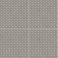 Гранитогрес D_Segni Tappeto Micro 4 Caldo 20x20