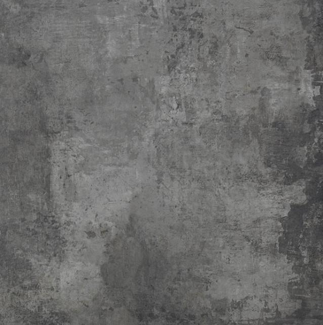Гранитогрес Grunge Smoke 60х60