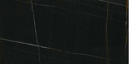 Гранитогрес Sahara Noir Lev 60x120
