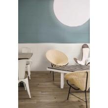 Стенни плочки Colorplay Sage Strutturata Cabochon 3D 30x90