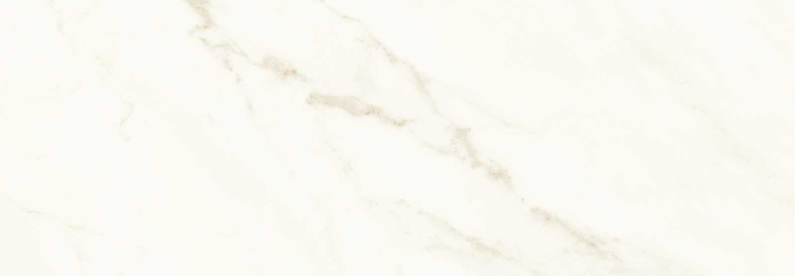 Стенни плочки Marbleplay Ivory 30x90