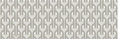 Декор Allmarble Wall Altissimo Decoro Retro Lux 40х120