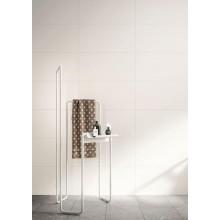 Стенни плочки Color Code Bianco Satinato 30x60