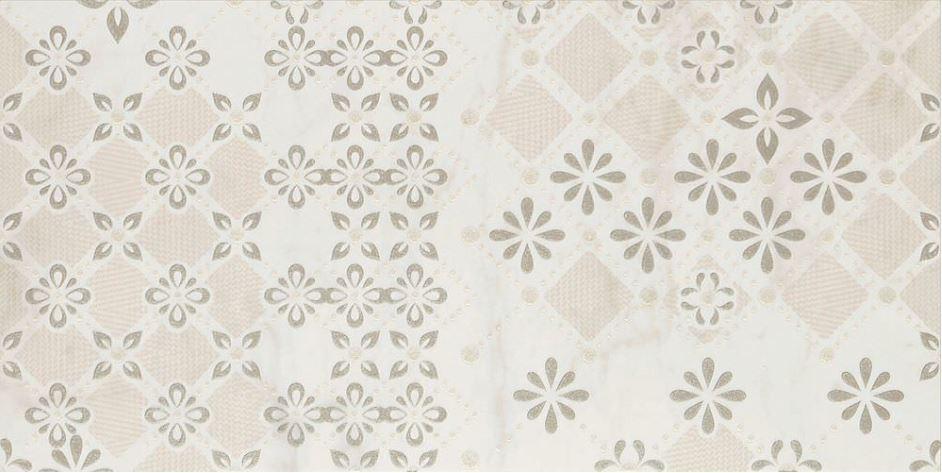Декор Elegance Altissimo Trina 30x60