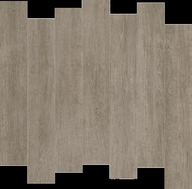Гранитогрес Beat Grey 7.5x60