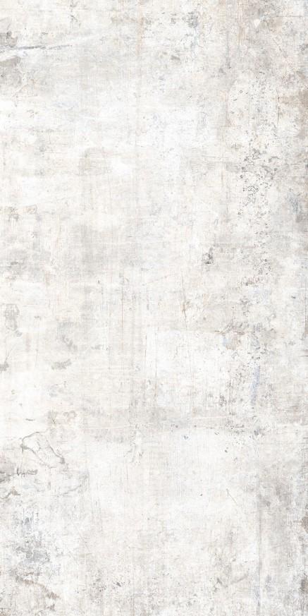 Гранитогрес Murales Ice 40x80