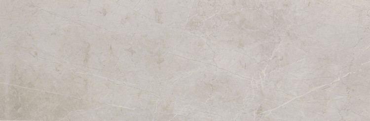 Стенни плочки Evolutionmarble Riv. Tafu 32,5x97,7