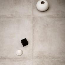 Гранитогрес Clays Cotton 30x60