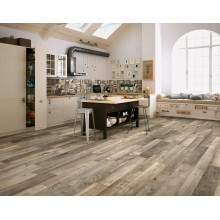 Гранитогрес Aspen Decoro Tarsie MIX 20.3x20.3