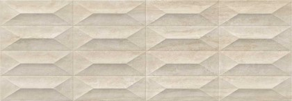 Стенни плочки Marbleplay str gemma travertino 30x90
