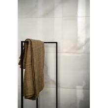 Стенни плочки Evolutionmarble Riv. Calacatta Oro 32,5x97,7