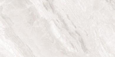 Гранитогрес Supreme Ivory Lev 60x120