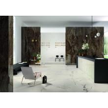 Гранитогрес Allmarble Frappuccino Lux Rett 60x60