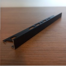черен мат RAL9005