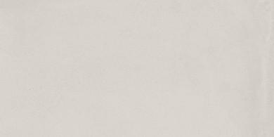 Гранитогрес Appeal White 30x60