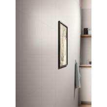 Стенни плочки Color Code Grigio Satinato 30x60