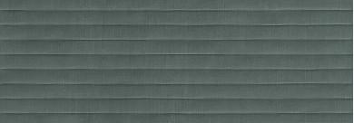 Стенни плочки Fabric Wool Struttura Fold 3D 40x120