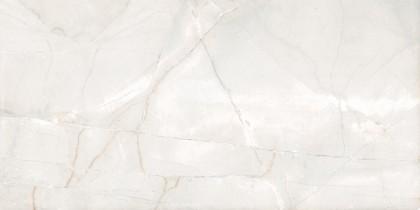 Гранитогрес Pulpis Bianco Lev 60x120