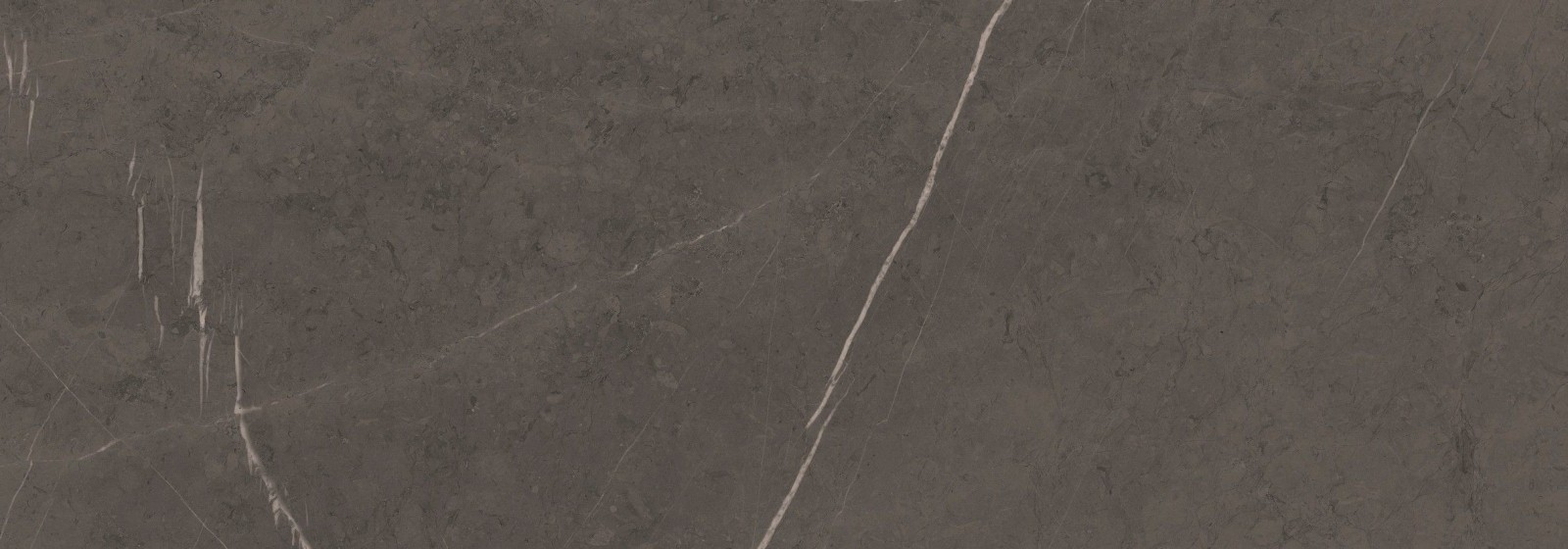 Стенни плочки Allmarble Wall Imperiale Satin 40x120