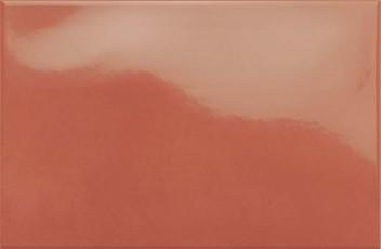 Стенни плочки Chroma Coral 25x38