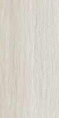 Гранитогрес Geotech White Nat 30x60