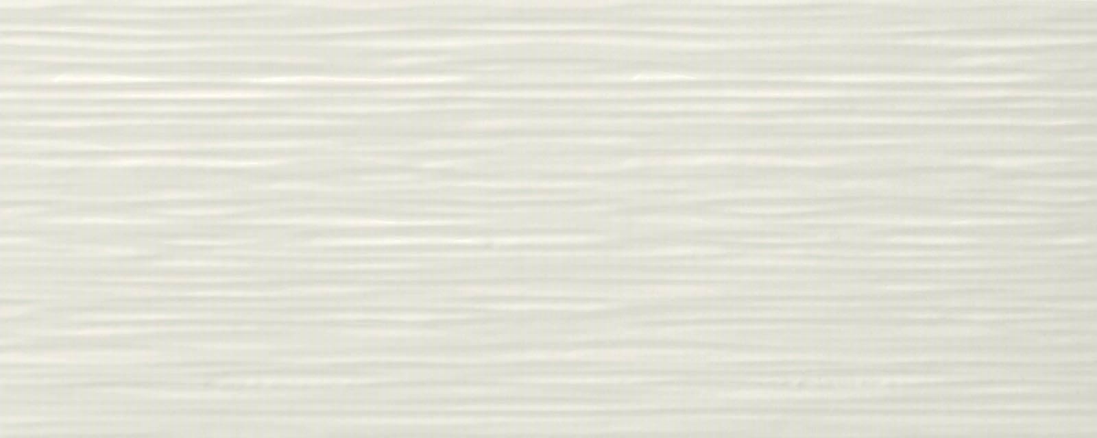 Стенни плочки Cloud Ash Brezze 3D 20x50