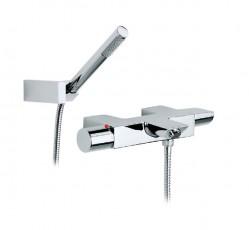 Смесител за вана и душ Roca Touch 5A1147C00