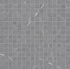 Декор Allmarble Wall Imperiale Mosaico Lux 40x40