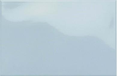 Стенни плочки Chroma Ligth Blue 25x38