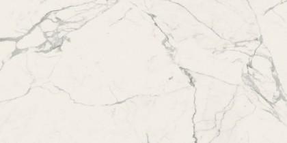 Гранитогрес Allmarble Statuario Rett 30x60