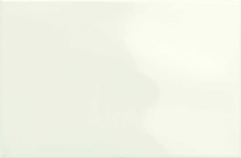 Стенни плочки Chroma White 25x38