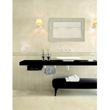 Стенни плочки Marbleplay Marfil 30x90